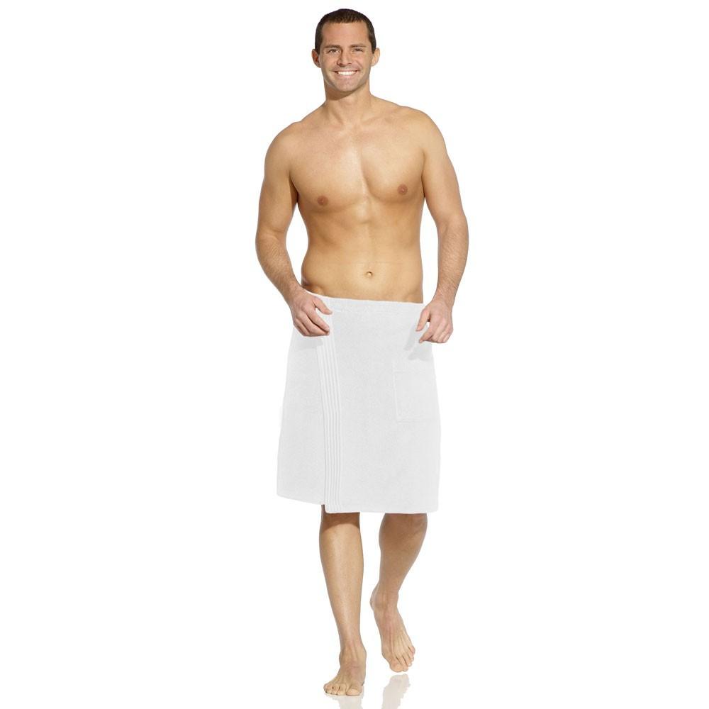 Для бани Килт для сауны мужской TROP white elitniy-saunakilt-trop-white-ot-vossen-avstriya.jpg