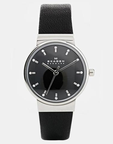 Купить Наручные часы Skagen SKW2193 по доступной цене