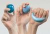 Эспандер для укрепления мускулатуры рук