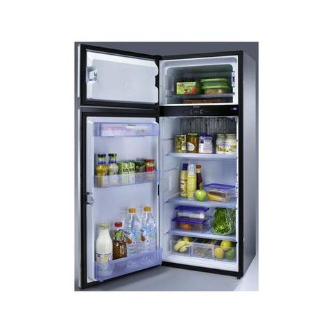 Автохолодильник Dometic RMD 8551