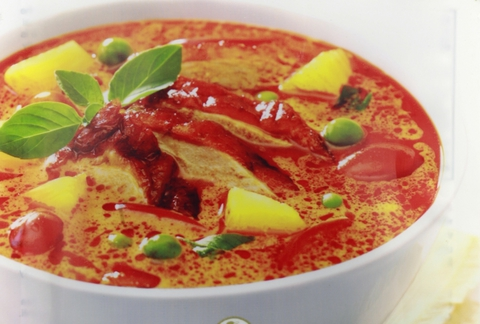 https://static12.insales.ru/images/products/1/6290/9689234/0716454001328691130_red_curry.jpg