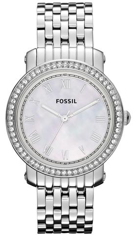 Купить Наручные часы Fossil ES3112 по доступной цене