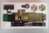 Фильтр тонкой очистки промывной с редуктором JH-1008 (TIM)