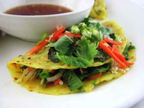 https://static12.insales.ru/images/products/1/6294/9689238/0775900001334744769_Vietnamise_rice_flour_pancakes.jpg