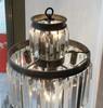 лампа винтаж 01-04 ( by Funky Vintage )