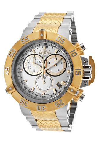 Купить Наручные часы Invicta 15947 по доступной цене