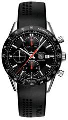 Наручные часы TAG Heuer CV2014.FT6014