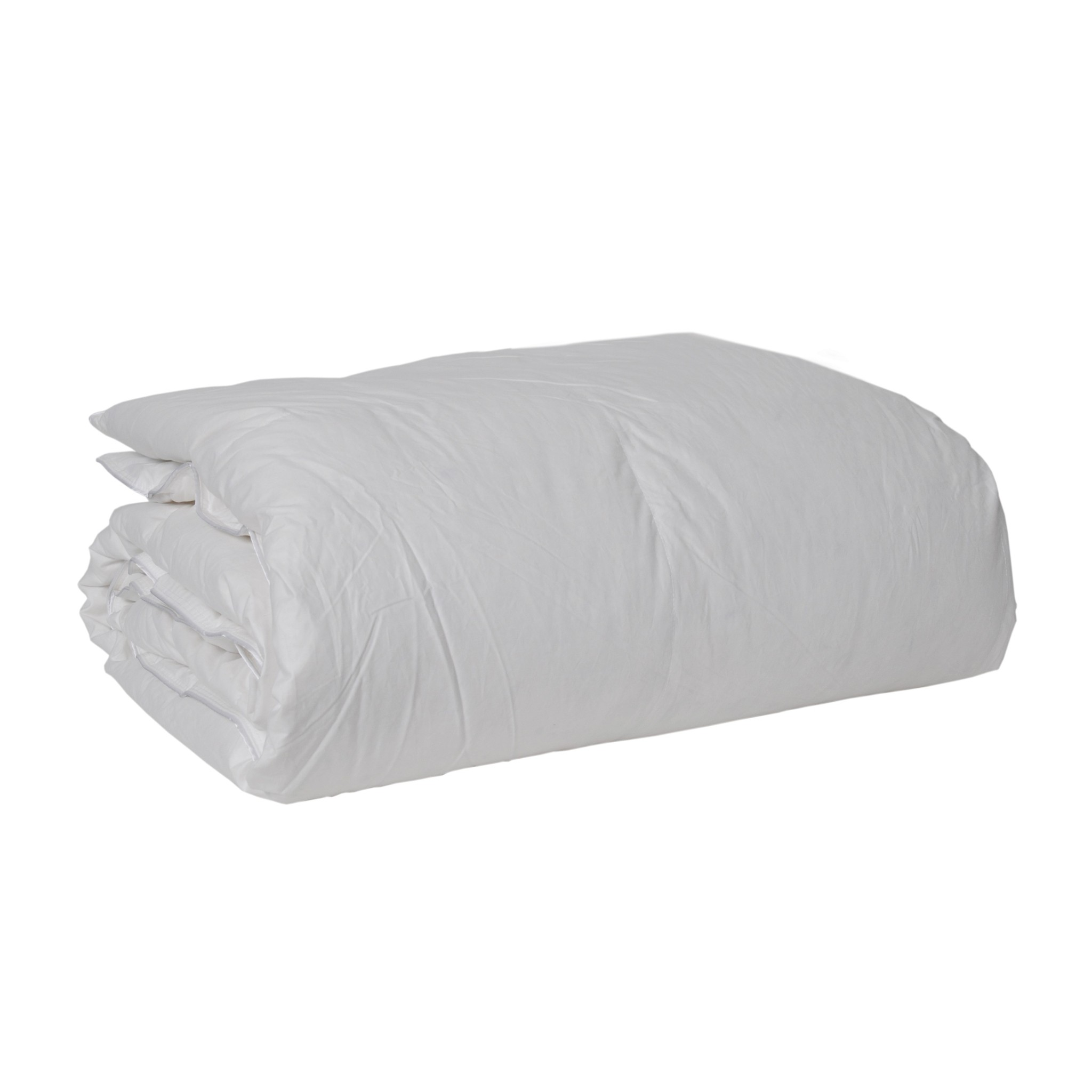 Элитное одеяло пуховое 195х215 Therapy Quilt от Casual Avenue
