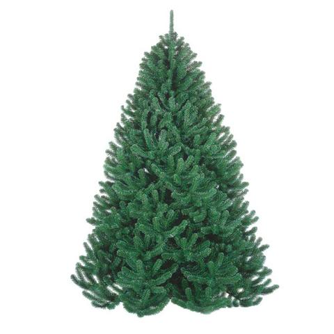 Сосна искусственная Величавая 215 см (Triumph Tree)
