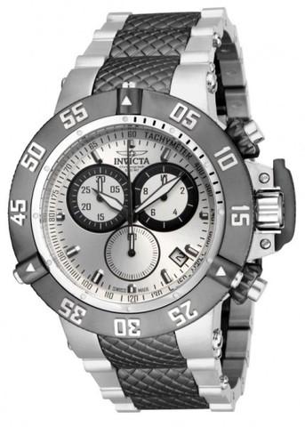 Купить Наручные часы Invicta 15954 по доступной цене
