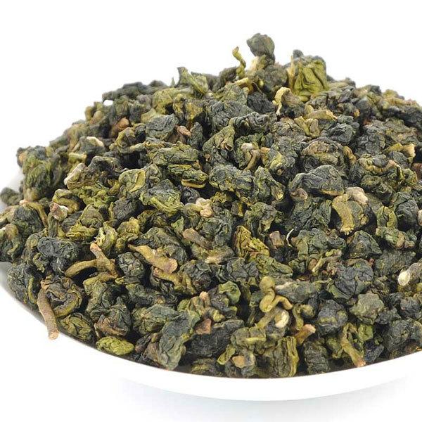 где купить чай улун для похудения отзывы