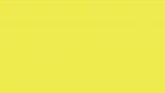 103 Краска Game Color Флюоресцентный желтый укрывистый, 17мл