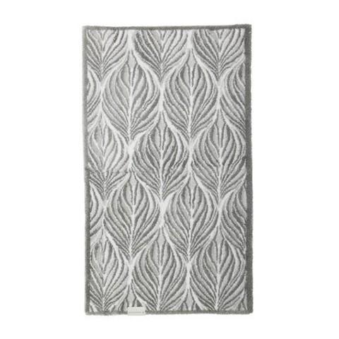 Элитный коврик для ванной Gatsby от Abyss & Habidecor