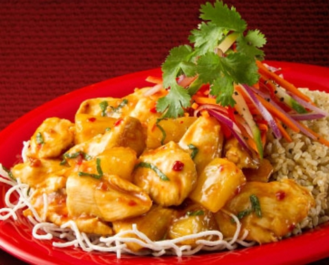 https://static12.insales.ru/images/products/1/6302/9689246/0559722001329653890_pei-wei_chicken.jpg