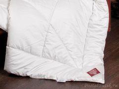 Элитное одеяло верблюжье 150х200 Camel от German Grass