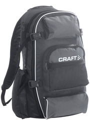 Рюкзак CRAFT New Coach 34л черный