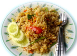 https://static12.insales.ru/images/products/1/6304/17201312/compact_thai_fried_rice9.jpg