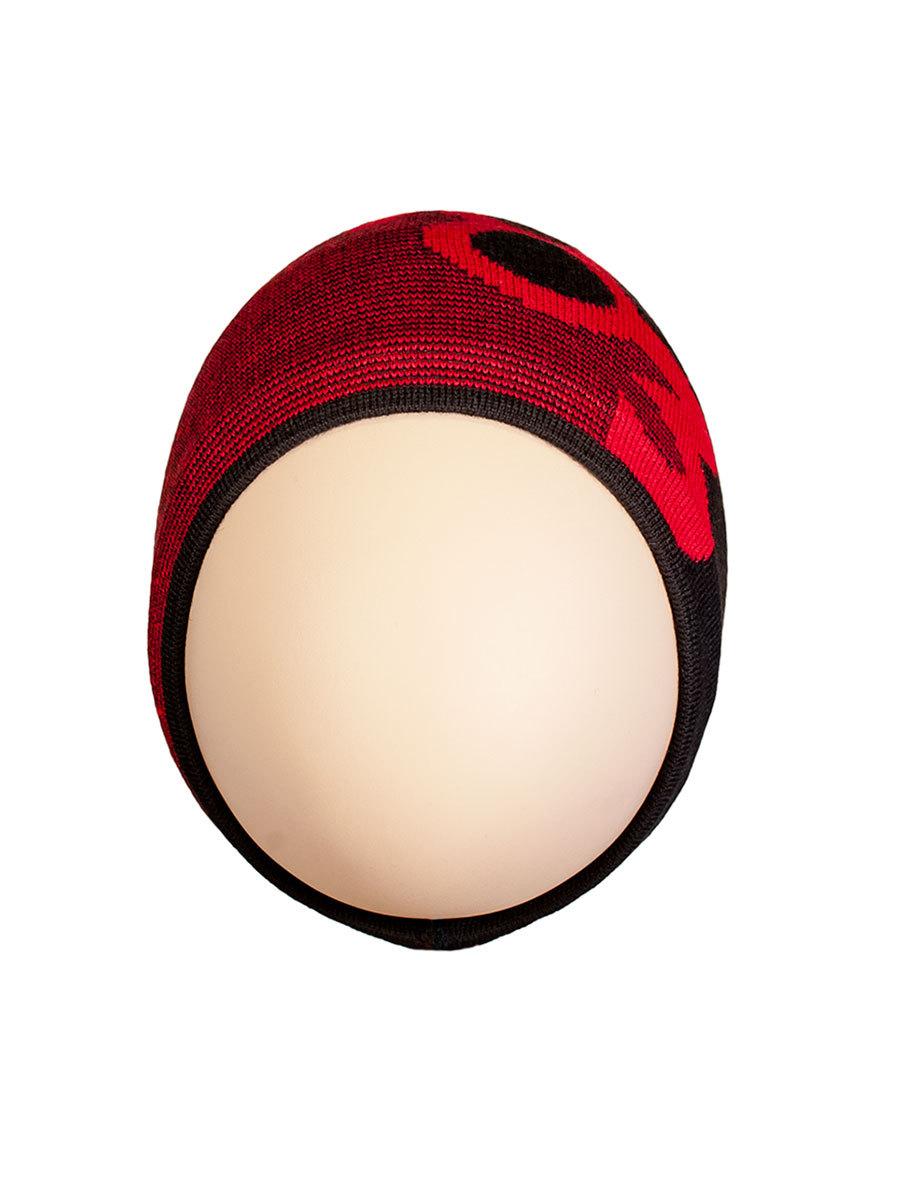 KERRY шапка SAM 14494/622
