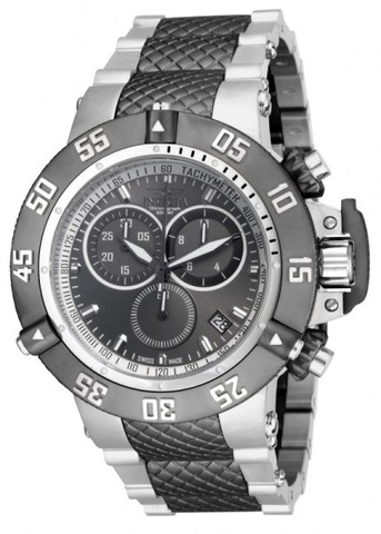 Купить Наручные часы Invicta 15955 по доступной цене