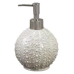 Дозатор для жидкого мыла Sea Urchin от Avanti