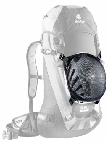 Крепление для шлема Deuter Helmet Holder