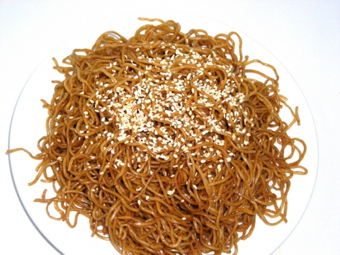 https://static12.insales.ru/images/products/1/6310/9689254/0073187001328690372_Soy_Noodle.jpg