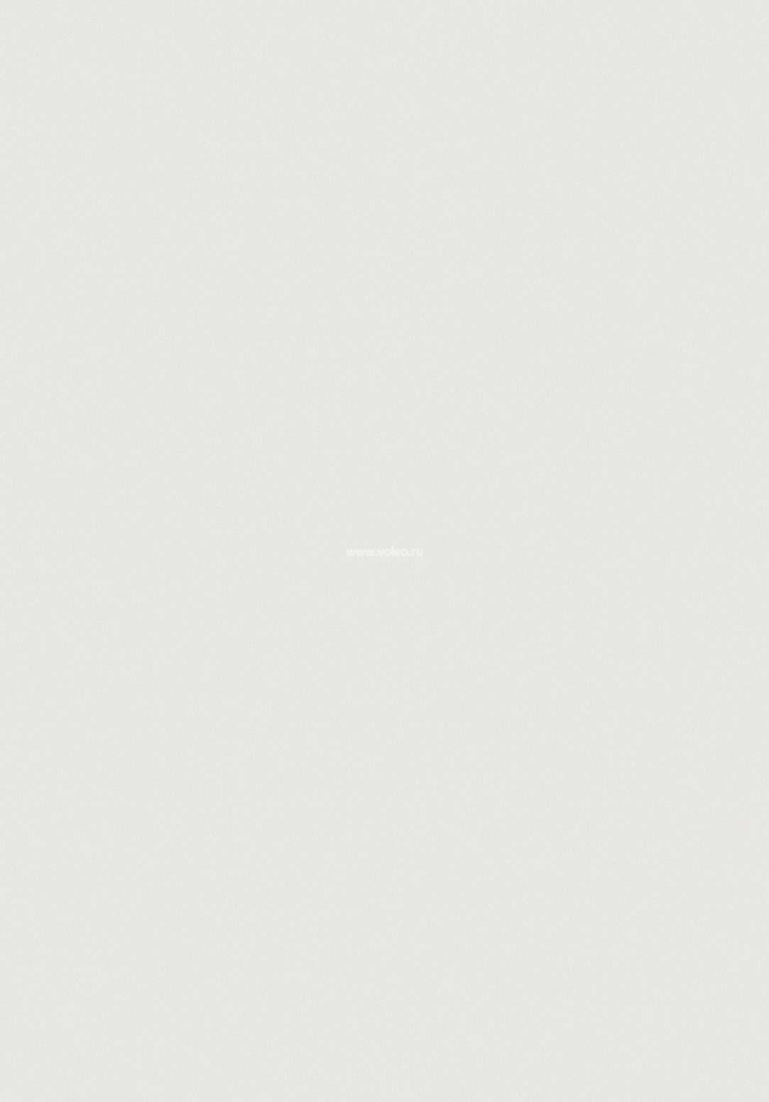 Обои Cole & Son Frontier 89/12047, интернет магазин Волео