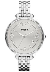 Наручные часы Fossil ES3129