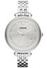 Купить Наручные часы Fossil ES3129 по доступной цене