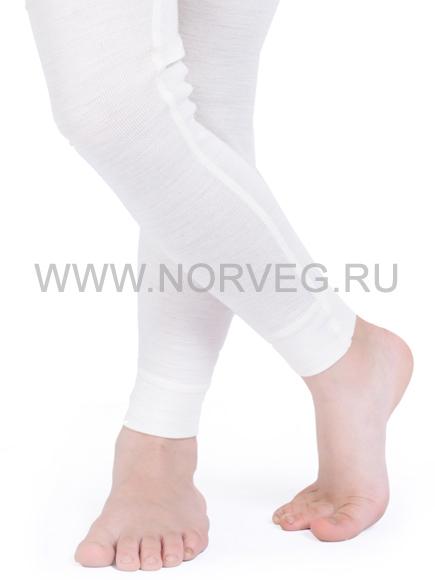 Терморейтузы Norveg Soft детские
