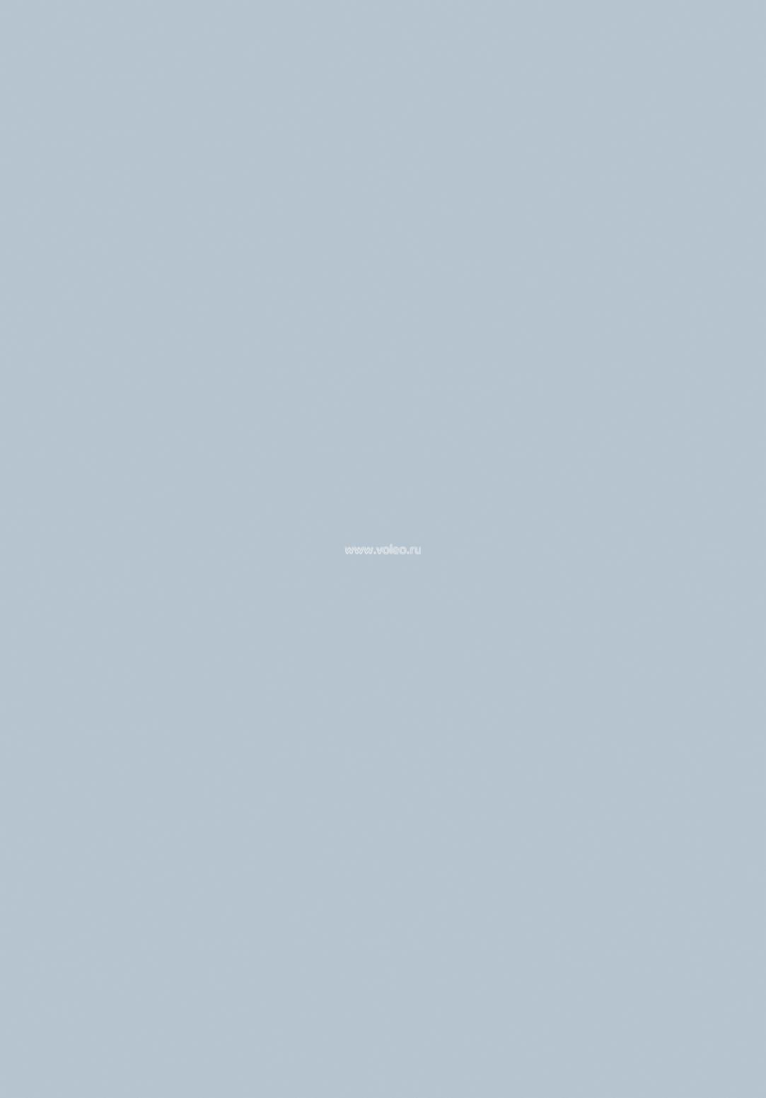Обои Cole & Son Frontier 89/12049, интернет магазин Волео