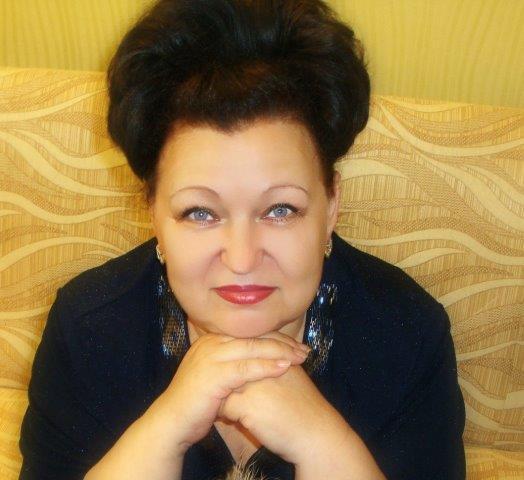 Лаврентьева Елена Викторовна контэнт авторская кукла моделирование и декорирование