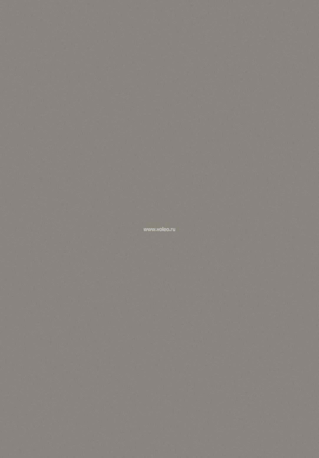 Обои Cole & Son Frontier 89/12050, интернет магазин Волео