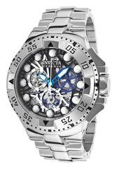 Наручные часы Invicta 15978