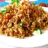 https://static12.insales.ru/images/products/1/6322/9689266/compact_0141396001339239242_fried_rice.jpg