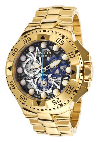 Купить Наручные часы Invicta 15979 по доступной цене