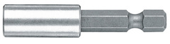 Универсальный магнитный держатель Wera 893/4/1 K
