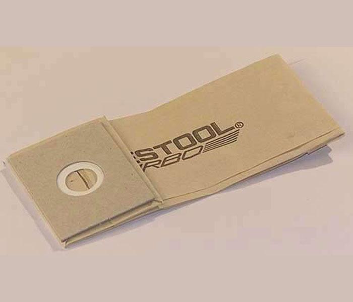 Фильтроэлементы TF-RS 400/25 Festool 489127
