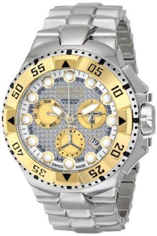 Купить Наручные часы Invicta 15981 по доступной цене
