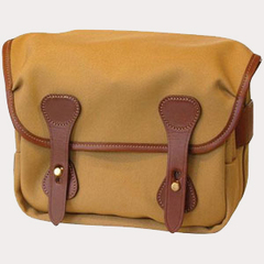 Leica Billingham Combination Bag M цвет хаки 14855