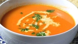 https://static12.insales.ru/images/products/1/6331/9689275/compact_0638388001332660767_Tomato_soup.jpg