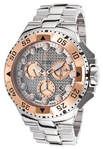 Купить Наручные часы Invicta 15982 по доступной цене
