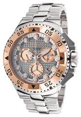 Наручные часы Invicta 15982