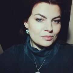 Мазовецкая Виктория Владимировна