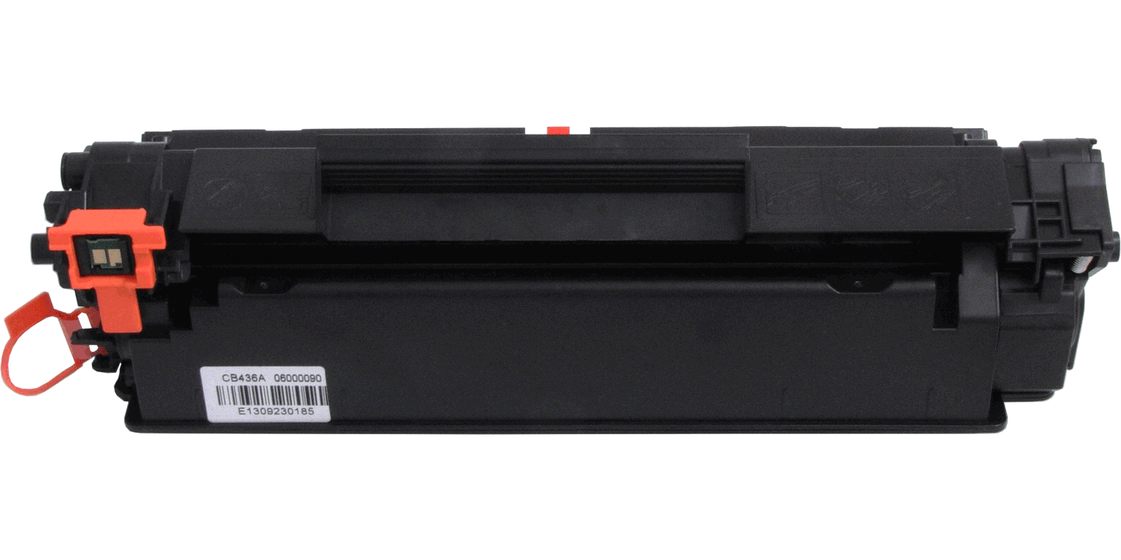 ULTRA №36A CB436A/(Cartridge 713), черный, до 2000 стр.