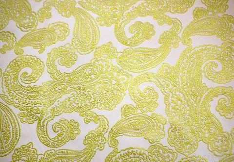Набор салфеток Rondo limone от Proflax