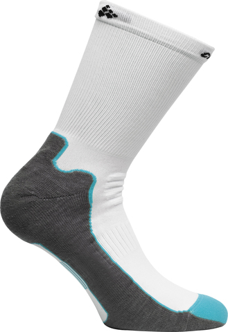 Носки Craft Active XC белые