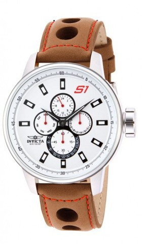 Купить Наручные часы Invicta 16016 по доступной цене