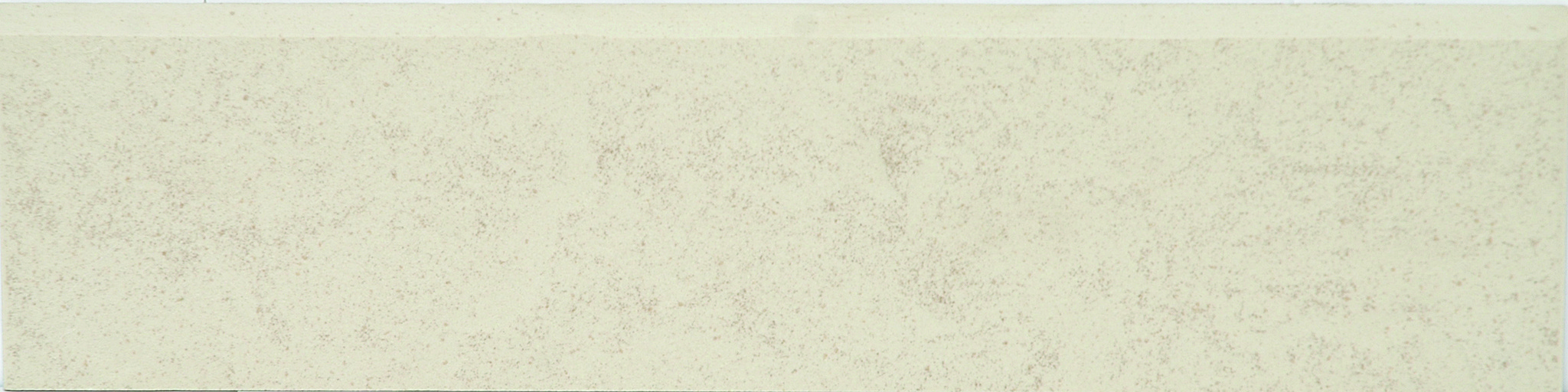 Керамогранит WHITE 80 7,6X30