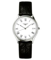 Наручные часы Longines L4.759.4.11.2
